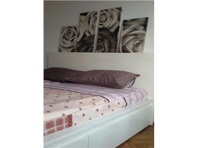 Inchiriere Apartament 2 camere Decomandat NATIUNILE UNITE