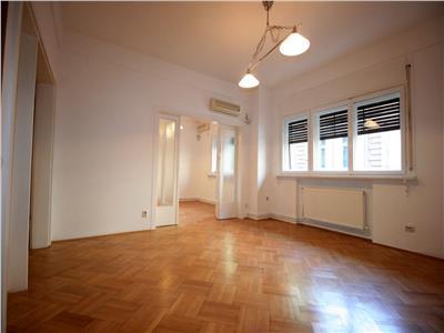 Inchiriere apartament 3 camere+2 boxe,nemobilat,/mobilat universitate