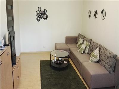 Inchiriere apartament 2 camere decomandat zona titulescu