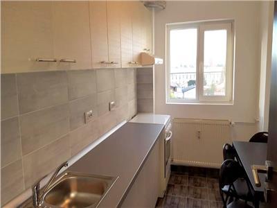 .Inchiriere Apartament 2 camere DECOMANDAT Banu Manta