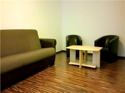 Inchiriere apartament 2 camere Decomandat Metrou TINERETULUI
