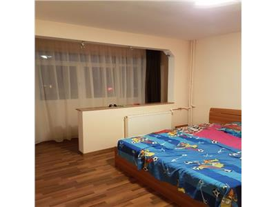 Inchirere apartament 2 camere MODERN Decomandat Zona UNIRII/CANTEMIR