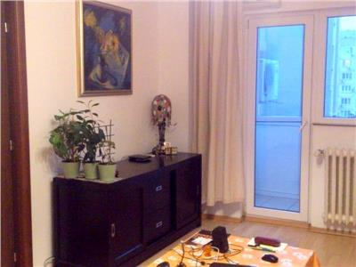 Inchiriere Apartament 2 camere RENOVAT Metrou TINERETULUI
