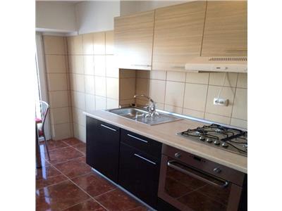 Inchiriere Apartament 2 camere DECOMANDAT SPATIOS BALCON STIRBEI VODA