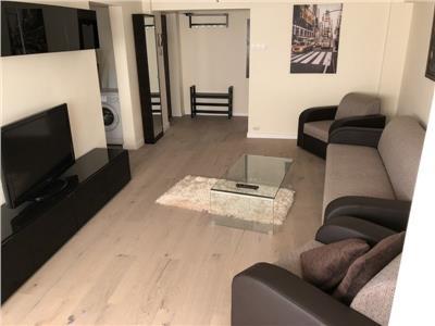 Inchiriere Apartament 2 camere DECOMANDAT RENOVAT UNIVERSITATE