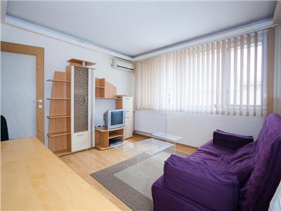 OFERTA Inchiriere Apartament 2 camere 60 mp MAGHERU
