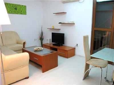 Inchiriere Apartament 2 camere LUX 60 mp MAGHERU