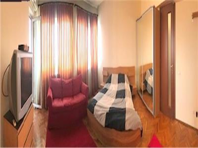 Inchiriere Apartament 1 camera DACIA/ICOANEI