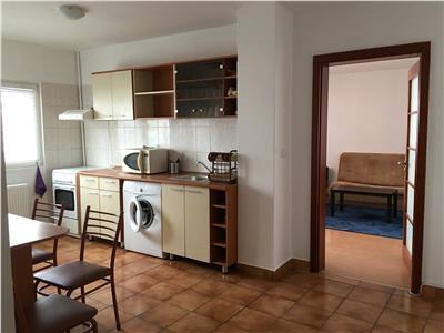 Inchiriere Apartament 2 camere DECOMANDAT 58 mp PIATA VICTORIEI