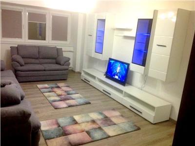Inchiriere Apartament 2 camere MODERN Nou UNIRII