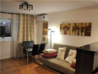 Inchiriere Apartament 2 camere LUX Elegant TINERETULUI