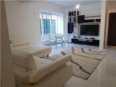 Apartament 3 camere Orhideelor-ANEFS