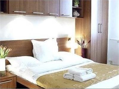 Inchiriere Apartament 2 camere LUX UNIVERSITATE