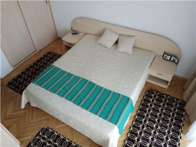 Inchiriere Apartament 2 camere RENOVAT MAGHERU Metrou