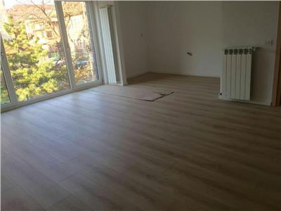 Inchiriere apartament 3 camere Cotroceni Arenele BNR constructie noua