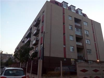 2 camere 70 mp bloc 2008 theodor pallady ideal investitie