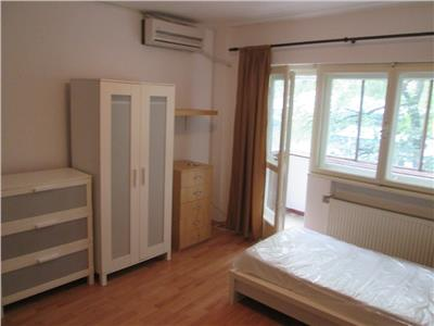 Inchiriere Apartament 2 camere MODERN Intrare Parc CISMIGIU