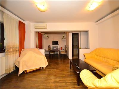 Vanzare Apartament 4 camere Lujerului - Uverturii