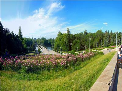 Teren 1500 mp zona deosebita, metrou, parcul Carol, parcul Tineretului