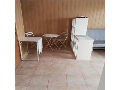 Inchiriere Apartament 2 camere MODERN Zona CISMIGIU