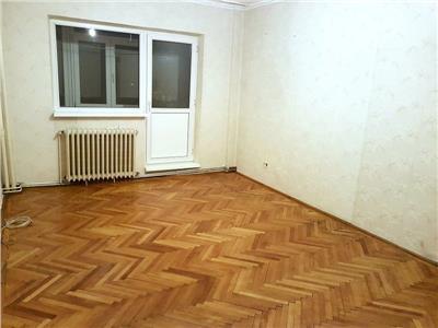 Vanzare apartament 3 camere Rahova-Barca