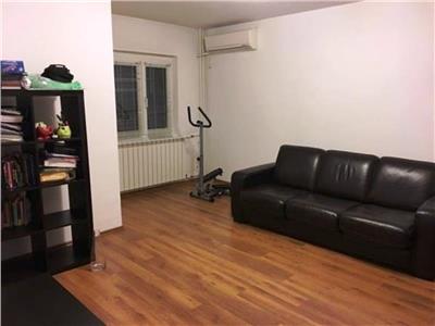 Oferta apartament 3 camere 80 mp de vanzare brancoveanu - metrou