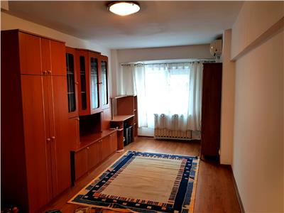 Apartament 3 camere vanzare Rahova - Nasaud