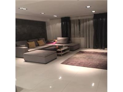 Apartament 80 mp imobil nou, finisat si mobilat premium, garaj inclus