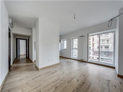 Vanzare apartament 2 camere aviatiei - belvedere residence