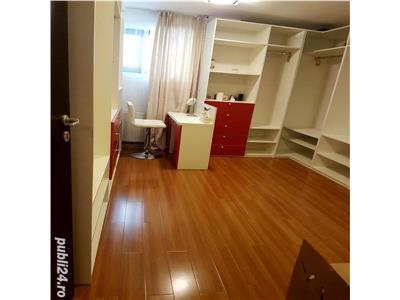 Inchiriere apartament 3 camere, parc Sebastian