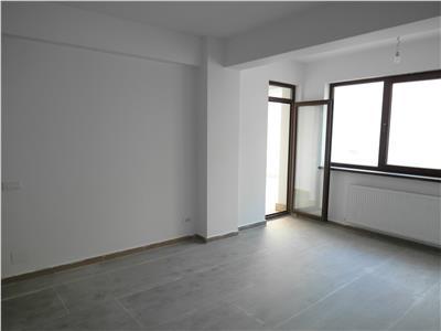 Inchiriere apartament 3 camere dorobanti-sushi terra