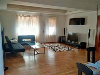 Vila P+2 Baneasa langa parcul Herastrau rezidential sau birou