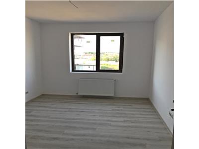 Nou!!! apartament cu 2 camere de vanzare in chiajna - apeductului