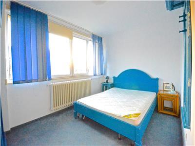 Inchiriere Apartament 2 camere Nicolae Balcescu - Metrou Universitate