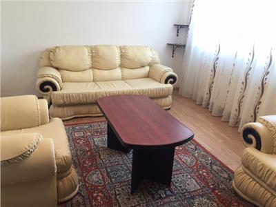 Inchiriere apartament 2 camere, in ploiesti, zona b-dul bucuresti