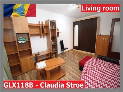 Inchiriere apartament 2 camere Brancoveanu - Huedin
