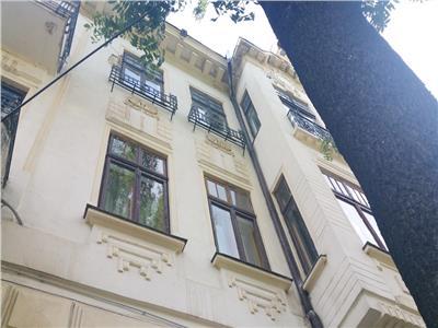 Apartamente ultracentrale firma, birouri, Magheru Universitate