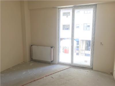 Vanzare apartament 2 camere, bloc nou, finalizat, zona 9 mai