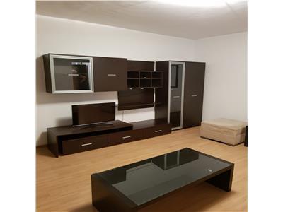 Inchiriere apartament 2 camere etaj 1  VITAN MALL