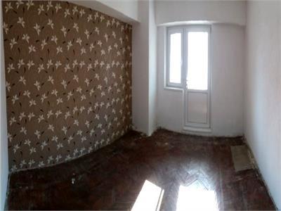 Apartament 3 camere - calea bucuresti