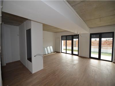 Vanzare apartament 3 camere, bloc nou, de lux,  ploiesti, zona albert