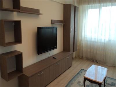 Inchiriere apartament 2 camere , ultracentru targoviste