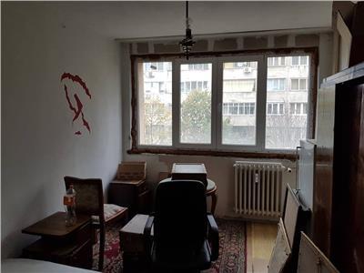 Vanzare apartament 3 camere, Drumul Taberei