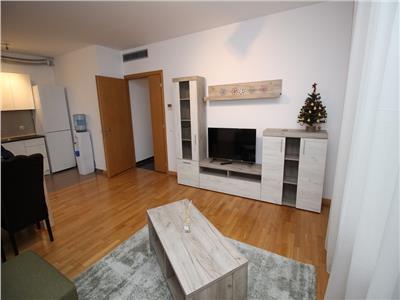 Inchiriere apartament 2 camere Vacaresti Asmita PRIMA INCHIRIERE