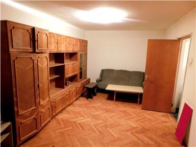 Apartament 2 camere decomandat - Metrou Grigorescu - Parc Titan
