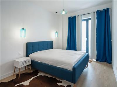 Apartament 3 camere spatios elegant complex UpGround