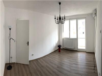 Vatra Luminoasa Mihai Bravu apartament de vanzare etaj 5