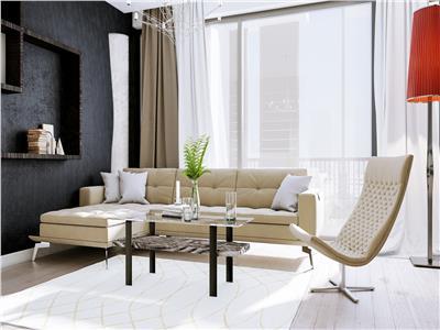 Apartament nou premium pretabil investitie, zona deosebita