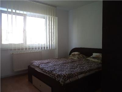 Inchiriere apartament 2 camere central targoviste