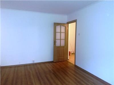 Inchiriere apartament 3 camere decomandat,Berceni-Oltenitei